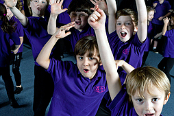 lafour theatre school holiday workshops