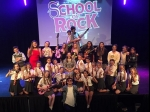 School of Rock 2017