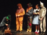 The Wizard of Oz 2011